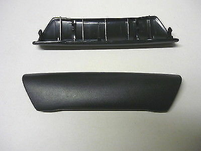 VW Transporter T5 Front Door Grab Pull Handle inner- 7HO 867 171 B