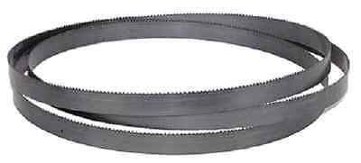 "Arntz Sprint Bandsaw Blade M-42 Length 14' 4"" Width 1"" Thickness .035 Teeth 3/4"