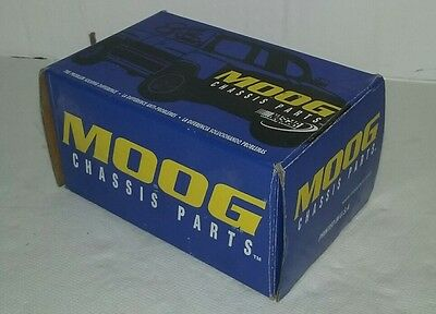 026007b92c357 NEW MOOG K6175T Lower Ball Joint With Hardware NOS CHEVY AND GMC TRUCKS