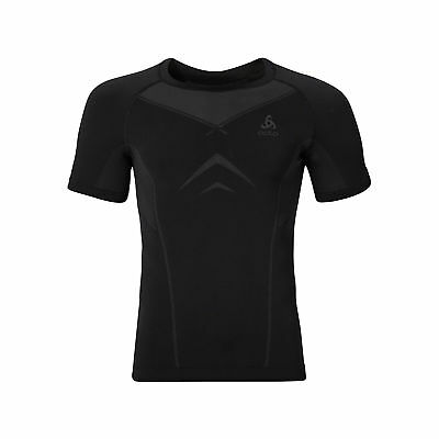 Odlo Evolution Light T-Shirt T-Shirt Intimo Uomo 184002 60056