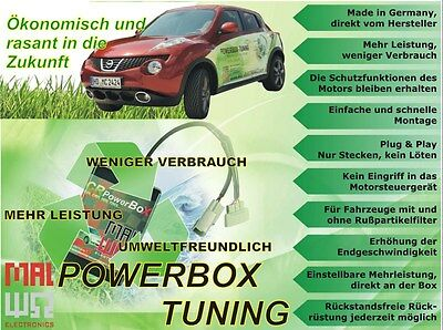 Seat Alhambra 1.9 TDI 115 PS Serie Chiptuning Box > more Power, less Diesel <