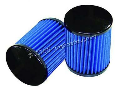 Honda CBR1000RR Fireblade 2004-2007 - Simota Performance Air Filter