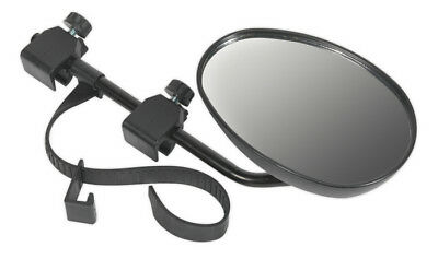 Towing Mirror Extension From Sealey Tb63 Syp
