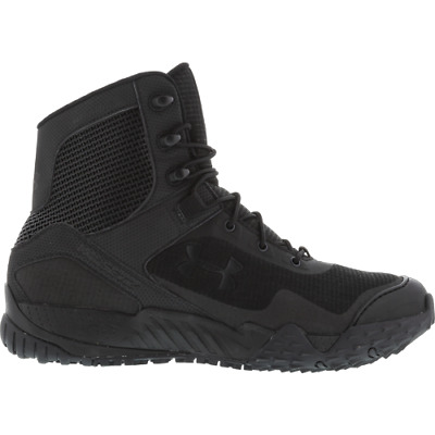 Under Armour UA Mens VALSETZ RTS Tactical Boots Multiple Colors/Sizes New!
