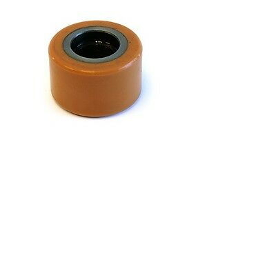 83179 Caster Wheel For Crown Pw Walkie