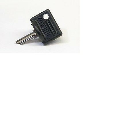 107151-001-Oem Replacement Key For Crown Gpw Walkie