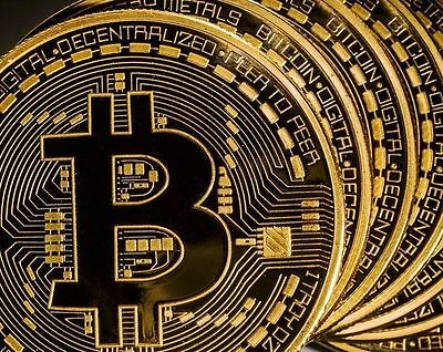 GET BITCOINS 0.05btc STRAIGHT TO YOUR WALLET for 100 usd
