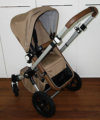 Bugaboo Cameleon 3 Special Limited Edition