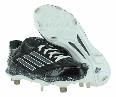 NEW Adidas Power Alley 2 Women's Softball Cleats Multiple Sizes C77077