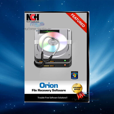 Recover Photo File Data Recovery Software Search Scan Hard External Flash Drive