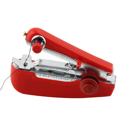 MACHINE SEWING Sewing FROM MINI PORTABLE TRAVEL STAPLER travel bb