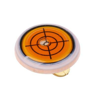 Golf Gradienter Putting Alignment Tool Magnetic Ball Marker with Hat Clip