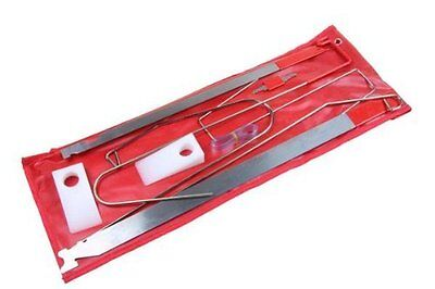 Bergen Universal Lock-Out Tool Set For Professional Use Only B5015