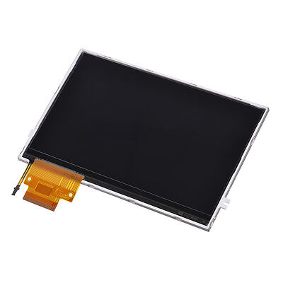 For PSP Slim/2000 - 1 pcs Replacement LCD Screen Panel Module with Backlight