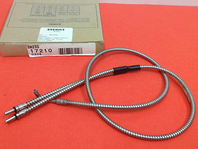Banner Engineering - Fiber Optic Cable - Model #BA23S - NEW