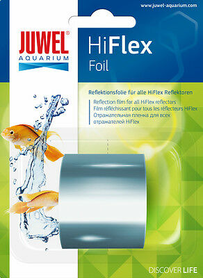 Juwel Aquarium Hiflex Reflector Foil For Hi Lite T5 T8 Unit Flex Fish Tank Jewel