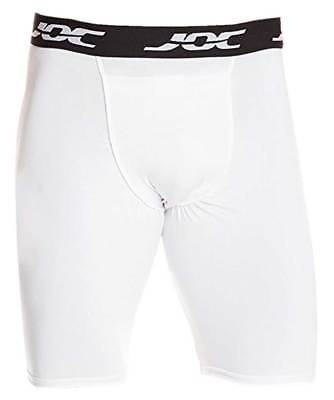 WSI Mens Performance Ultra Lite Compression Baseball Sliding Shorts 383LNSW