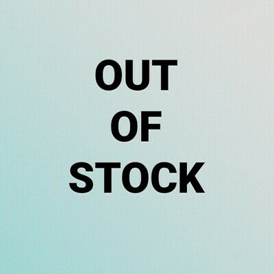 3, 6, 12 or 24 packs x 120g KOPIKO Coffee CAPPUCCINO hard Candy