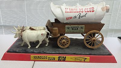 Kentucky Straight Bourbon Whiskey Steers & Carriage