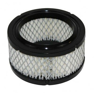 Air Compressor Polyester Filter Element  Fits Rolair R431 431
