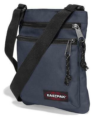 Eastpak Rusher 1.5 Liters Midnight Bandoleras