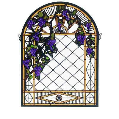 Meyda Lighting Stained Glass - 38327