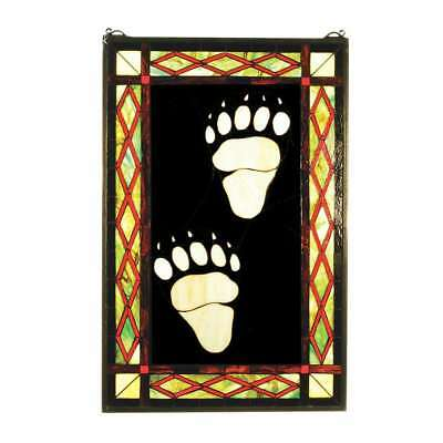 Meyda Lighting Stained Glass - 74143