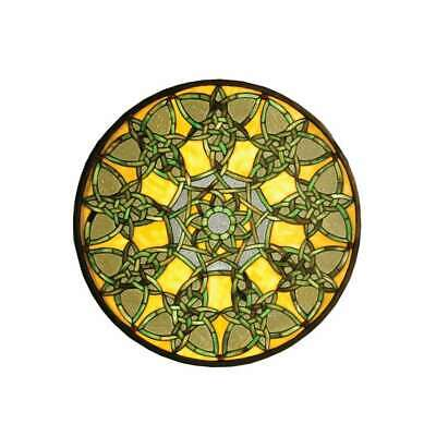 Meyda Lighting Stained Glass - 51531