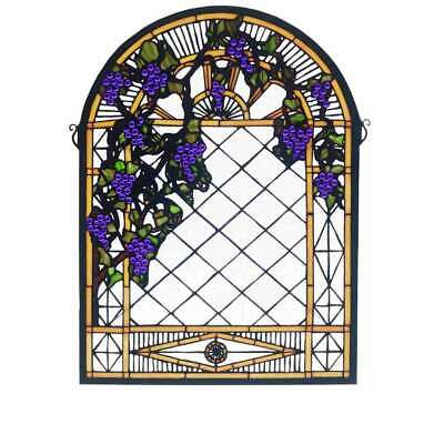 Meyda Lighting Stained Glass - 38656