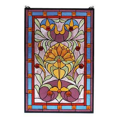 Meyda Lighting Stained Glass - 72968