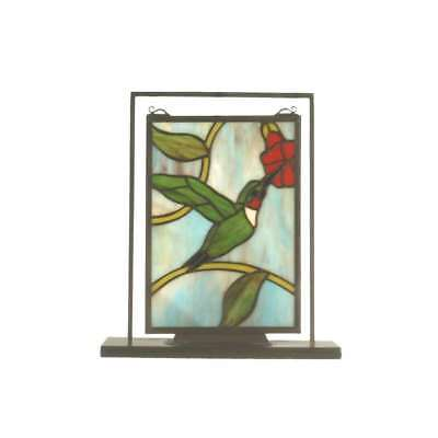Meyda Lighting Stained Glass - 52312