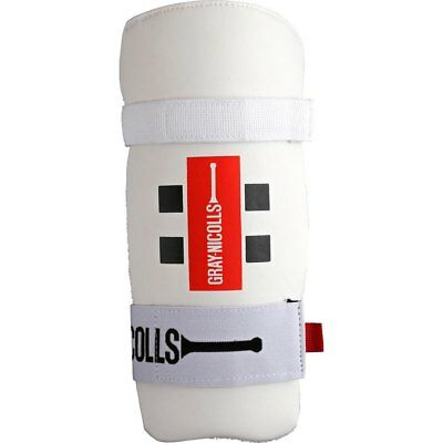 Grays Nicolls Test Cricket Protection Arm Guard