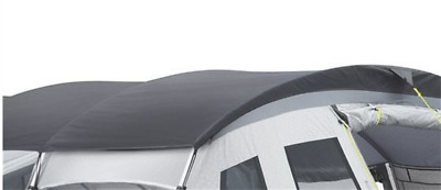 Outwell Nevada Mp Roof Protector 2015/16