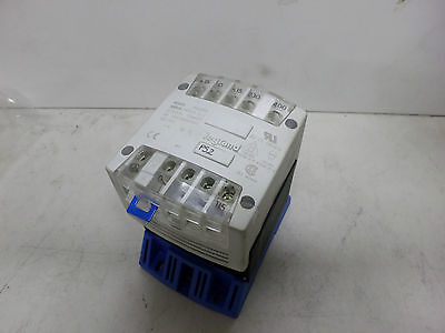 LEGRAND -- POWER SUPPLY -- 115AC 100vA output - 230/400AC supply -- 42423