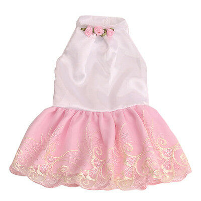 """Fashion Handmade Doll Dress Clothes Fits for 18"""" Inch Girls Dolls Kids Gifts New"""