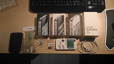 3 portables iphone 4s iphone 5 samsung