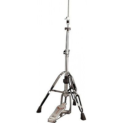 Pearl H-930 - Stand de Charleston Demonator