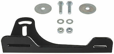 Mazda Mx5 Mk1-2.5 Jass  Offset Alloy Number Plate Bracket  Mxv14031 Mx5/p14