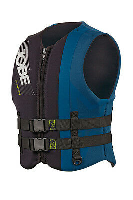 JOBE Impress Neo Vest Neoprene Lifejacket