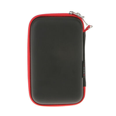Portable USB Bag Shuttle Travel Bag Smart Luggage Bags Accessories Case