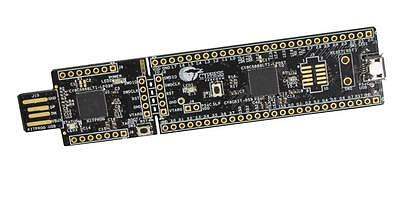Cypress Semiconductor - CY8CKIT-059 - Psoc 5lp Usb Dev Board