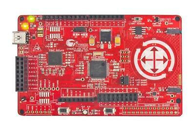 Cypress Semiconductor - CY8CKIT-044 - Psoc 4m Dev Board With Capsense Pad