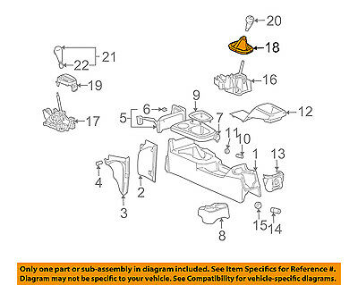 Chevy Transmission Diagram Of 2010 Electrical Wiring Diagrams