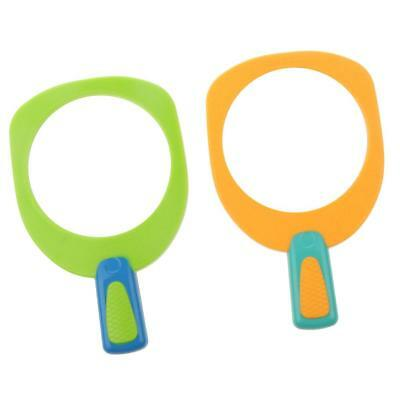 Jumbo Kids Magnifying Glass Magnifier Science Educational Toy Xmas Gifts