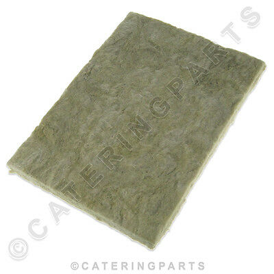 Lincat Rock Wool Top Upper Insulation Panel Eb3F Eb4F Hot Water Tea Urn Boiler