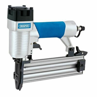Draper Storm Force® 10-50mm Air Nailer 14607