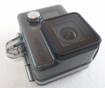 GoPro HERO+ Plus with LCD Screen Action Camera #505