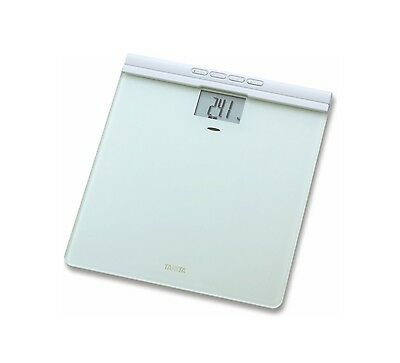 Tanita InnerScan FiTPlus Body Composition Scales BC-582 Brand New 582