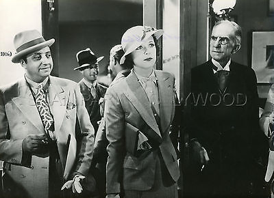 Eleanor Powell  Broadway Melody  1936 Vintage Photo R70 #3