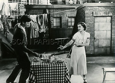 Eleanor Powell Broadway Melody  1936 Vintage Photo R70 #13